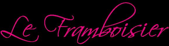Le Framboisier, boulangerie-pâtisserie Lyon 7e